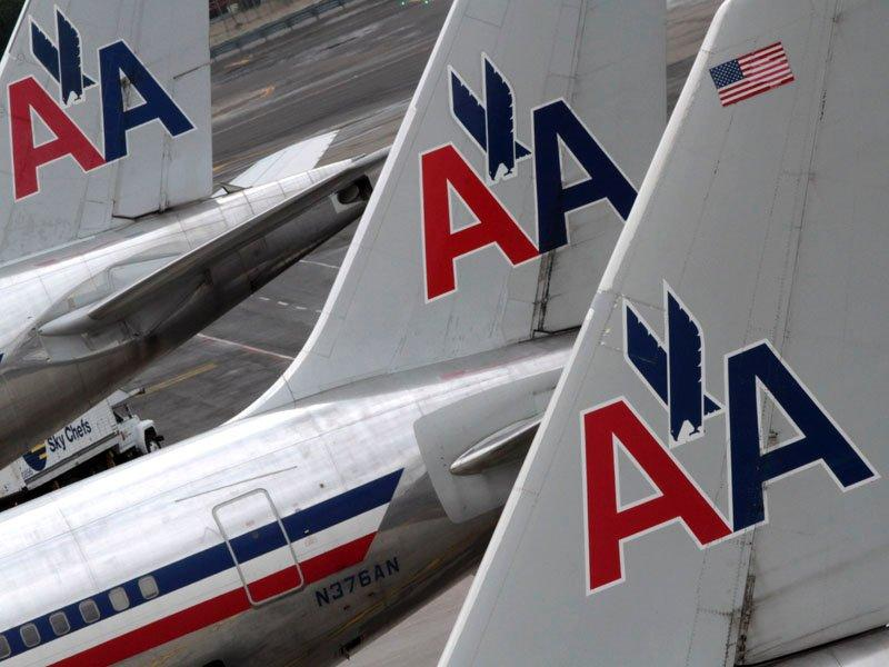 American's flight attendants OK contract