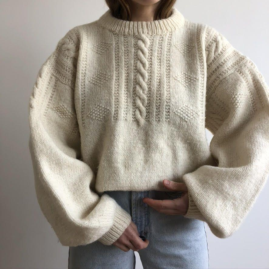 """<p>Founded in 2016 by Anna Mulica, Tigon Vintage is a great place to browse for wardrobe staples and put together daywear outfits with an extra special feel.</p><p>'We Mainly focus on classic pieces from the 1980s and 1990's and preferably made from natural fibres - think worn in cotton T-shirts, wool blazers and dreamy silk blouses,' Mulica told ELLE UK.</p><p>'We often find that vintage items are way superior in terms of tailoring, choice of fibre and overall quality and are so proud to be a part of the slow fashion movement. Snd all our orders are sent using 100% compostable packing.'</p><p><a class=""""link rapid-noclick-resp"""" href=""""https://www.etsy.com/uk/shop/TigonVintage"""" rel=""""nofollow noopener"""" target=""""_blank"""" data-ylk=""""slk:SHOP TIGON VINTAGE NOW"""">SHOP TIGON VINTAGE NOW</a></p>"""