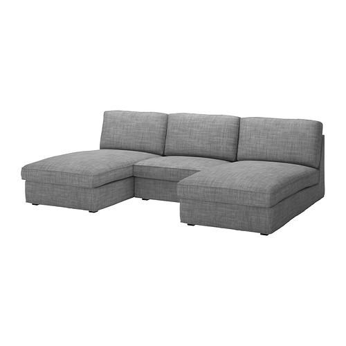 Furniture similar to ikea Froy u003cpu003ea Similar Combination Of Ikeas Kivik And Hemnes Series Rings In At 1380 Itunes Apple Ikeaalternative Furniture Brands You Need To Know About Now