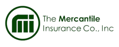 car insurance companies in the philippines - mercantile insurance