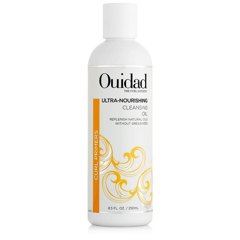 """<p><strong>Ouidad</strong></p><p>dermstore.com</p><p><a href=""""https://go.redirectingat.com?id=74968X1596630&url=https%3A%2F%2Fwww.dermstore.com%2Fproduct_Ultra%2BNourishing%2BCleansing%2BOil%2BShampoo_57030.htm&sref=https%3A%2F%2Fwww.bestproducts.com%2Fbeauty%2Fg34775518%2Fdermstore-black-friday-sale-2020%2F"""" rel=""""nofollow noopener"""" target=""""_blank"""" data-ylk=""""slk:Shop Now"""" class=""""link rapid-noclick-resp"""">Shop Now</a></p><p><strong><del>$26</del> $18 (30% off)</strong></p><p>Ouidad's <a href=""""https://www.dermstore.com/product_Curl+Quencher+Moisturizing+Shampoo_57017.htm"""" rel=""""nofollow noopener"""" target=""""_blank"""" data-ylk=""""slk:Curl Quencher Moisturizing Shampoo"""" class=""""link rapid-noclick-resp"""">Curl Quencher Moisturizing Shampoo</a> was one of our <a href=""""https://www.harpersbazaar.com/beauty/hair/a29191358/hair-awards-winners/"""" rel=""""nofollow noopener"""" target=""""_blank"""" data-ylk=""""slk:Hair Awards 2019 winners"""" class=""""link rapid-noclick-resp"""">Hair Awards 2019 winners</a>, but this ultra-nourishing shampoo from the brand is also worthy of accolades. Through a lightly lathering texture, the formula rids roots of product buildup and excess oils without compromising shine. </p>"""