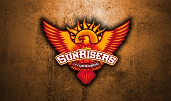 SRH would be willing to win their second trophy this year
