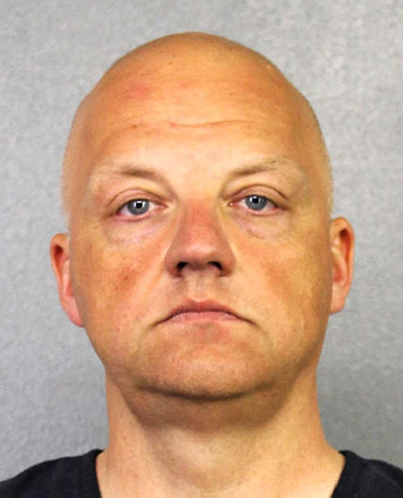 The Latest: VW senior manager gets 7 years in US prison
