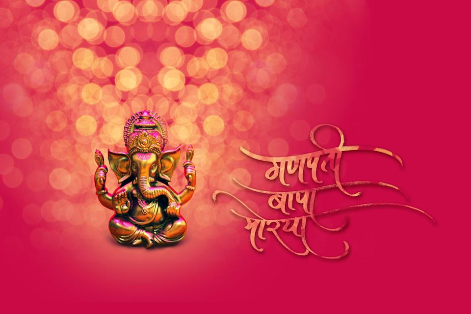 """<div class=""""paragraphs""""><p>Happy Anant Chaturdashi wishes and images</p></div>"""