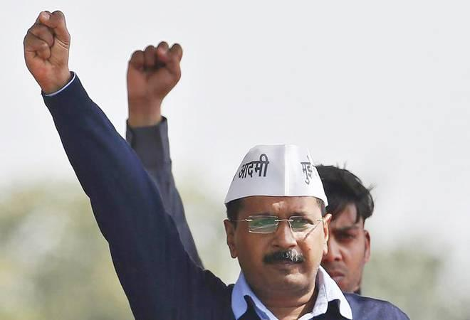 In 2015, the Delhi government received Rs 50 crore as environment cess,  which increased to Rs 386 crore in 2016 and eventually Rs 787 crore in  2017.