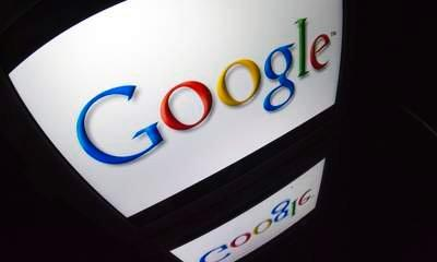 Google Ivory Adverts 'Against Own Policies'