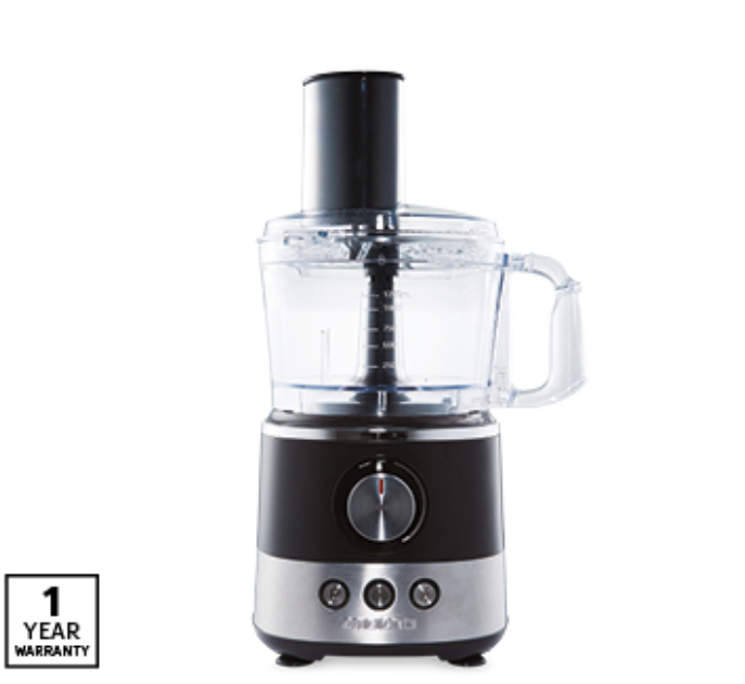The food processor has some fans shaking their heads. Photo: Aldi