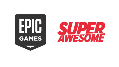 SuperAwesome joins the Epic Games family