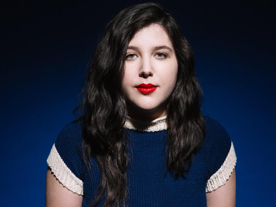 Lucy Dacus interview: 'I always wished that I'd had a more joyous journey with sexuality' (Photo by Ebru Yildiz)