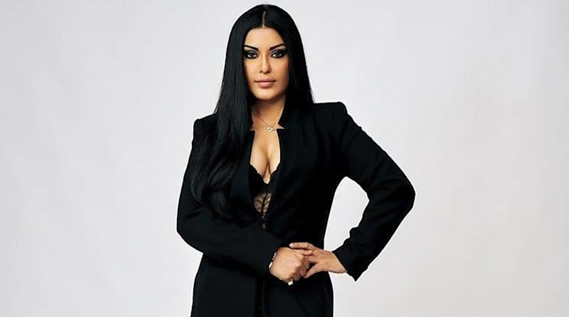 Imposter Scare for Koena Mitra! Bigg Boss 13 Contestant Files a Complaint Against the Person Running a Fake Account With Her Name