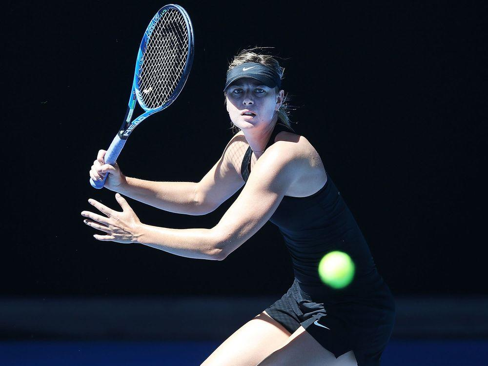 """<p><em>With the 2017 Australian Open set to kick off Monday in Melbourne (Sunday night at 7 p.m. ET), SI's tennis experts and writers Jon Wertheim, Richard Deitsch, Stanley Kay and Jamie Lisanti discuss this year's top storylines and predict the winners. </em></p><p></p><p></p><h3><strong>What player or qualifier do you see being a dark horse or having a big breakthrough this year?</strong></h3><p></p><p><strong>Jon Wertheim: </strong>My guess? There will be mini-breakthroughs and continued progress. Denis Shapovalov, Sascha Zverev (who perhaps gets Djokovic in the round of 16), Stefanos Tsitsipas, Alex De Minaur. On the women's side, Ash Barty is climbing the charts. The enigmatic Camila Giorgi has been terrific this week. But ultimately, look for the blue chips to dominate the second week. (On the women's side, that includes Angie Kerber, the 2016 champ.) As much as we all like shiny, new things, the contenders are the contenders for a reason.</p><p><strong>Richard Deitsch:</strong> It's still a double take to see Angelique Kerber as the No. 21 seed given she was the champion here just 24 months ago. There are signs of a comeback after a disastrous 2017: This week she beat Venus Williams in three sets at the Sydney International and blew Dominika Cibulkova off the court. She's a title contender in an odd position in draw. Watch her.</p><p><strong>Jamie Lisanti:</strong> Maria Sharapova is back down under for the first time since 2016—that year she lost in the quarterfinals to Serena, and the year before she posted a runner-up finish, to Serena. As doubles player <a rel=""""nofollow"""" href=""""https://www.si.com/tennis/2017/12/21/tennis-podcast-bob-bryan-doubles-2018-season-mike-bryan-brother"""">Bob Bryan referenced to on our podcast recently</a>: if you follow Sharapova on Instagram, it seems as though she's working really hard to get back into Slam-winning shape. Things on Instagram are not always what they seem, though, and she faces a rather difficult road with possible"""