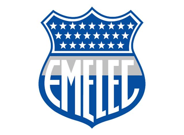 <p>Thirteen-time Ecuadorian champion Emelec was founded in 1929 by an American, George Capwell, who ran the Electric Company of Ecuador (or the Empresa Eléctrica del Ecuador). In the USA, stars traditionally stand for states. And on Emelec's crest, the 24 stars represent Ecuador's 24 provinces. The club's blue and white colors can be found on the flag of its home city of Guayaquil.</p>