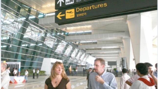 Holidaying abroad costs a bomb as fares of international flights soar with Jet collapse and Pakistan airspace closure
