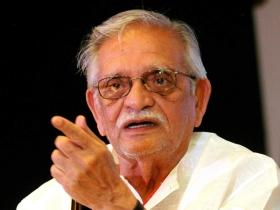 The ever verdant garden of Gulzar