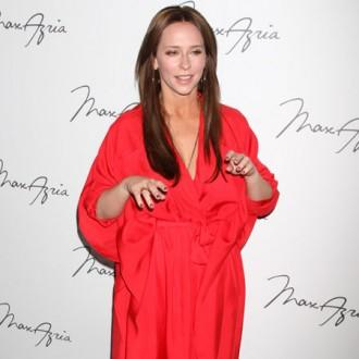 Jennifer Love Hewitt dating Bachelorette contestant