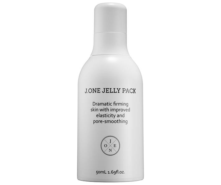 """J.One Jelly Pack, $42; at <a rel=""""nofollow"""" href=""""https://us.memebox.com/product/5248/jelly-pack"""">Memebox</a>"""