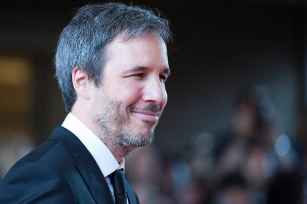 Quebec filmmaker Denis Villeneuve has managed to make the leap from celebrity status within the province to solidifying his place in Hollywood. (Arthur Mola/Invision/Associated Press - image credit)