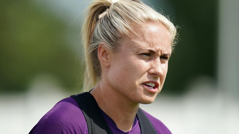 Practice makes perfect for Steph Houghton – Thursday's sporting social