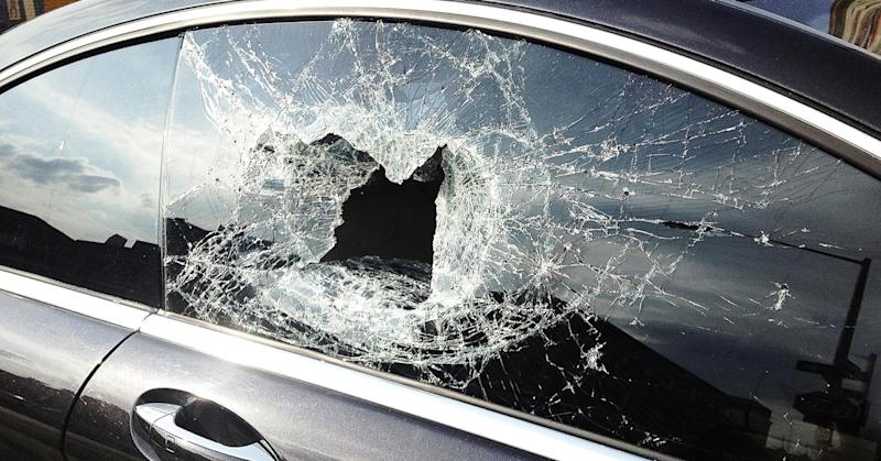 Thanks to increased law enforcement and enhanced technology, car theft has plunged 58 percent since its all-time high, according to new FBI data.
