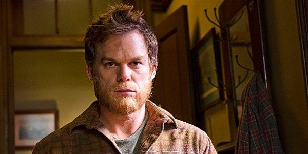 Dexter (Credit: Showtime)