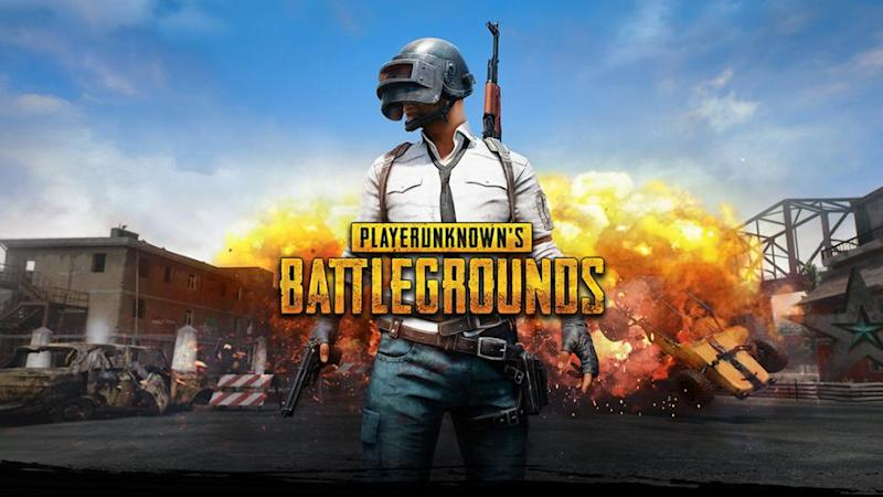 acfc39fad5c0c PUBG  Official Global Esports Tournament Takes Place This July