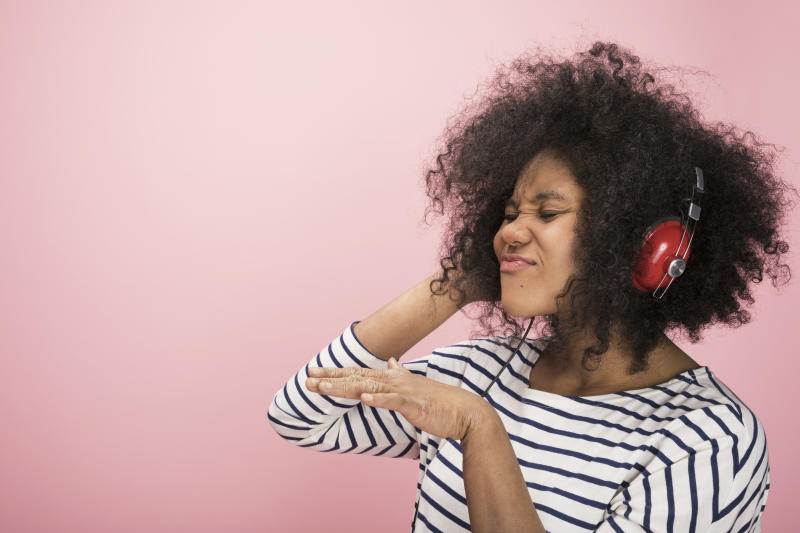 Have four quarters? Then you can afford this Amazon Music deal. (Photo: Getty Images)