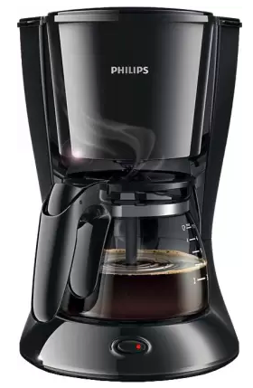 Best machines to make that perfect cup of coffee