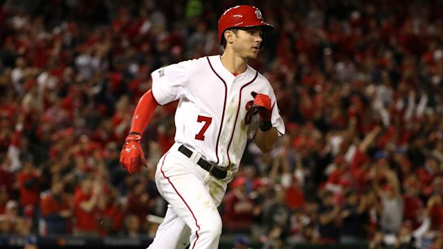 Get ready to update the rankings and tiers on your fantasy baseball cheat sheets. Sporting News Fantasy lists its top players at every position.
