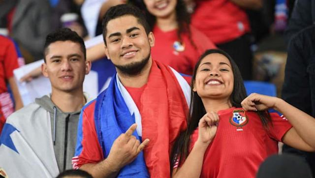 ​Fans are a huge part of the World Cup, with armies of supporters travelling across the planet every four years. This summer, supporters from every corner of the globe are descending on Russia and will make their voices heard as they cheer their teams on to victory. Here's a look at nine of the best chants you can expected to hear this summer... France France have arguably their most talented squad of players in place since they won the World Cup in 1998 and will need fans behind them in...