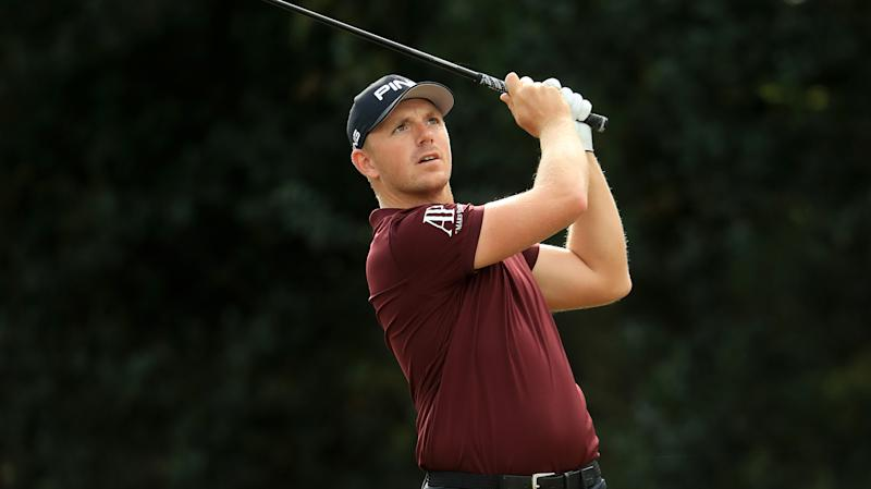 Expert Picks: Made In Denmark