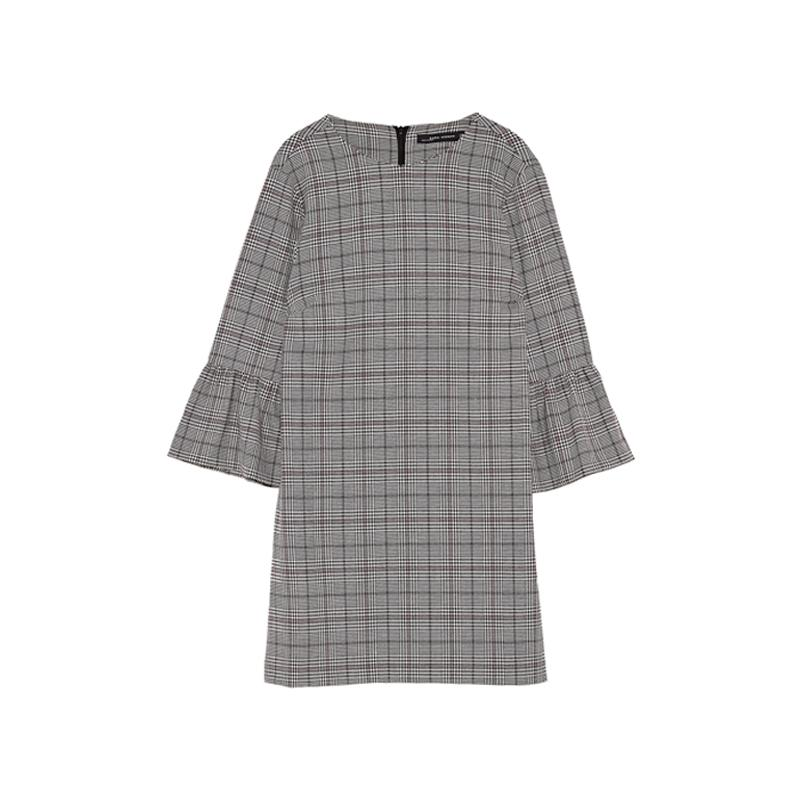 """<a rel=""""nofollow"""" href=""""https://www.zara.com/us/en/checked-mini-dress-p04437309.html?v1=5343518&v2=744532"""">Checked Mini Dress, Zara, $50<p>This fun check print delivers a unique spin on the typical party mini.</p> </a><p>     <strong>Related Articles</strong>     <ul>         <li><a rel=""""nofollow"""" href=""""http://thezoereport.com/fashion/style-tips/box-of-style-ways-to-wear-cape-trend/?utm_source=yahoo&utm_medium=syndication"""">The Key Styling Piece Your Wardrobe Needs</a></li><li><a rel=""""nofollow"""" href=""""http://thezoereport.com/entertainment/culture/netflix-parisian-comedy/?utm_source=yahoo&utm_medium=syndication"""">Netflix's New Comedy Is Being Touted As A French <i>Sex And The City</i></a></li><li><a rel=""""nofollow"""" href=""""http://thezoereport.com/living/relationships/5-things-ive-learned-almost-10-year-relationship/?utm_source=yahoo&utm_medium=syndication"""">5 Things I've Learned From My (Almost) 10-Year Relationship</a></li>    </ul> </p>"""