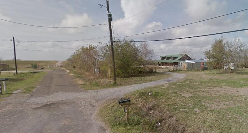 Port Arthur boy, 6, dies after falling from dad's lawnmower in Texas.