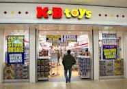"""<p>What was a trip to the mall without forcing your mother into KB Toys and manipulating her into buying something (preferably <a href=""""https://www.amazon.com/slp/pogs-and-slammers/sw5eztzrp5oc4hs?tag=syn-yahoo-20&ascsubtag=%5Bartid%7C10058.g.35966316%5Bsrc%7Cyahoo-us"""" rel=""""nofollow noopener"""" target=""""_blank"""" data-ylk=""""slk:Pogs"""" class=""""link rapid-noclick-resp"""">Pogs</a>) for you? A failure, that's what. </p>"""