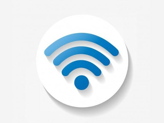 How Many Of You Turn Off Wifi When Going To Bed