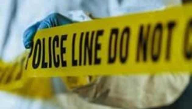 Delhi double murder: Body kept in suitcase was bought for valuables