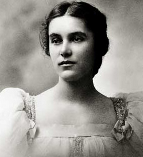 Anita Hemmings attended Vassar College four decades before the school was integrated. (Wikimedia Commons)