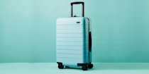"<p>No matter how often or why you're traveling, you'll need a suitcase that suits your needs. It has to be spacious enough to hold all your stuff, light enough to carry around, and durable enough to last year after year. </p><p>The <a href=""https://www.goodhousekeeping.com/institute/about-the-institute/a19748212/good-housekeeping-institute-product-reviews/"" rel=""nofollow noopener"" target=""_blank"" data-ylk=""slk:Good Housekeeping Institute"" class=""link rapid-noclick-resp"">Good Housekeeping Institute</a>'s Textile Lab tests luggage of all kinds, from <a href=""https://www.goodhousekeeping.com/travel-products/luggage-reviews/g20709039/best-carry-on-luggage-reviews/"" rel=""nofollow noopener"" target=""_blank"" data-ylk=""slk:carry-ons"" class=""link rapid-noclick-resp"">carry-ons</a>, to checked bags, and <a href=""https://www.goodhousekeeping.com/travel-products/luggage-reviews/g4356/best-suitcases-reviews/"" rel=""nofollow noopener"" target=""_blank"" data-ylk=""slk:more"" class=""link rapid-noclick-resp"">more</a>. We evaluate in them in the Lab by measuring things like abrasion and scratch resistance, water resistance, weight and size, ease of use, and durability in our drop tests. We also perform packing tests to compare compartments and see how much each can hold. Then we bring in consumer testers to use the luggage in an obstacle course and give feedback on aspects like handle comfort, wheel performance, and maneuverability. <strong>In our most recent evaluation, we tested 25 of the hottest new styles and logged over 4,000 data points to find the best cases you can buy.</strong><br></p><p>After combing through the past 10 years of test data with thousands of additional scores, we've selected the best luggage brands based on top-performing cases from our review, our expert favorites that we use when we travel, and newer styles with unique features. Read on to learn more about our top picks, but in summary <strong>the best luggage brands to shop in 2021 are</strong>:</p><ul><li><strong>Best Overall Luggage: </strong><a href=""https://go.redirectingat.com?id=74968X1596630&url=https%3A%2F%2Fwww.awaytravel.com%2F&sref=https%3A%2F%2Fwww.goodhousekeeping.com%2Ftravel-products%2Fg26898407%2Fbest-luggage-brands%2F"" rel=""nofollow noopener"" target=""_blank"" data-ylk=""slk:Away"" class=""link rapid-noclick-resp"">Away</a></li><li><strong>Best Value Luggage: </strong><a href=""https://www.target.com/b/open-story/-/N-vi5wb"" rel=""nofollow noopener"" target=""_blank"" data-ylk=""slk:Open Story"" class=""link rapid-noclick-resp"">Open Story</a></li><li><strong>Best Under-$100 <strong>Luggage</strong>: </strong><a href=""https://www.amazon.com/stores/page/BD1A832F-4843-48C3-92F0-4B9B26516E6C?tag=syn-yahoo-20&ascsubtag=%5Bartid%7C10055.g.26898407%5Bsrc%7Cyahoo-us"" rel=""nofollow noopener"" target=""_blank"" data-ylk=""slk:AmazonBasics"" class=""link rapid-noclick-resp"">AmazonBasics</a></li><li><strong>Best Luggage for Families: </strong><a href=""https://www.amazon.com/stores/page/F5622A5B-866C-422F-9DD0-B47819F76C9F?tag=syn-yahoo-20&ascsubtag=%5Bartid%7C10055.g.26898407%5Bsrc%7Cyahoo-us"" rel=""nofollow noopener"" target=""_blank"" data-ylk=""slk:Thule"" class=""link rapid-noclick-resp"">Thule</a></li><li><strong>Best <strong>Luggage</strong> for Long Trips: </strong><a href=""https://go.redirectingat.com?id=74968X1596630&url=https%3A%2F%2Fwww.llbean.com%2Fllb%2Fshop%2F516673%3Fpage%3Dluggage-and-duffle-bags%26nav%3DC4vg44u516673-50&sref=https%3A%2F%2Fwww.goodhousekeeping.com%2Ftravel-products%2Fg26898407%2Fbest-luggage-brands%2F"" rel=""nofollow noopener"" target=""_blank"" data-ylk=""slk:L.L.Bean"" class=""link rapid-noclick-resp"">L.L.Bean</a></li><li><strong><strong><strong><strong><strong>Best Luggage for Frequent Flyers: </strong></strong></strong></strong></strong><a href=""https://www.amazon.com/s?k=hartmann+luggage&rh=p_89%3AHartmann&qid=1552927628&rnid=2528832011&ref=sr_nr_p_89_1&tag=syn-yahoo-20&ascsubtag=%5Bartid%7C10055.g.26898407%5Bsrc%7Cyahoo-us"" rel=""nofollow noopener"" target=""_blank"" data-ylk=""slk:Hartmann"" class=""link rapid-noclick-resp"">Hartmann</a></li><li><strong><strong>Best <strong>Luggage</strong> for Infrequent Flyers: </strong></strong><a href=""https://www.amazon.com/Luggage-American-Tourister-Travel-Gear/s?rh=n%3A15743251%2Cp_89%3AAmerican+Tourister&tag=syn-yahoo-20&ascsubtag=%5Bartid%7C10055.g.26898407%5Bsrc%7Cyahoo-us"" rel=""nofollow noopener"" target=""_blank"" data-ylk=""slk:American Tourister"" class=""link rapid-noclick-resp"">American Tourister</a><br></li><li><strong>Best <strong>Luggage</strong> for Business Travel: </strong><a href=""https://www.amazon.com/stores/Samsonite/Samsonite/page/81A46DBE-C753-4AAF-8778-120CB1CD199F?tag=syn-yahoo-20&ascsubtag=%5Bartid%7C10055.g.26898407%5Bsrc%7Cyahoo-us"" rel=""nofollow noopener"" target=""_blank"" data-ylk=""slk:Samsonite"" class=""link rapid-noclick-resp"">Samsonite</a></li><li><strong><strong>Best <strong>Luggage</strong> for Adventure Travel: </strong></strong><a href=""https://www.amazon.com/stores/EagleCreek/EagleCreek/page/E459D150-D953-425D-9015-88ED3F06BC92?tag=syn-yahoo-20&ascsubtag=%5Bartid%7C10055.g.26898407%5Bsrc%7Cyahoo-us"" rel=""nofollow noopener"" target=""_blank"" data-ylk=""slk:Eagle Creek"" class=""link rapid-noclick-resp"">Eagle Creek</a></li><li><strong>Best <strong>Luggage</strong> for Flight Crews: </strong><a href=""https://www.amazon.com/Luggage-Travelpro-Greens-Travel-Gear/s?keywords=Luggage&rh=n%3A15743251%2Cp_89%3ATravelpro%2Cp_n_size_browse-vebin%3A2343355011&c=ts&ts_id=15743251&tag=syn-yahoo-20&ascsubtag=%5Bartid%7C10055.g.26898407%5Bsrc%7Cyahoo-us"" rel=""nofollow noopener"" target=""_blank"" data-ylk=""slk:TravelPro"" class=""link rapid-noclick-resp"">TravelPro</a></li><li><strong>Best Luxury <strong>Luggage</strong>: </strong><a href=""https://www.amazon.com/stores/Brics/Homepage/page/85EA54E2-1AFC-4171-AD6E-91A9017E3DE5?tag=syn-yahoo-20&ascsubtag=%5Bartid%7C10055.g.26898407%5Bsrc%7Cyahoo-us"" rel=""nofollow noopener"" target=""_blank"" data-ylk=""slk:Bric's"" class=""link rapid-noclick-resp"">Bric's</a></li><li><strong>Best Classic Hardside <strong>Luggage</strong>: </strong><a href=""https://go.redirectingat.com?id=74968X1596630&url=https%3A%2F%2Fshop.nordstrom.com%2Fbrands%2Frimowa--8223&sref=https%3A%2F%2Fwww.goodhousekeeping.com%2Ftravel-products%2Fg26898407%2Fbest-luggage-brands%2F"" rel=""nofollow noopener"" target=""_blank"" data-ylk=""slk:Rimowa"" class=""link rapid-noclick-resp"">Rimowa</a></li><li><strong>Best Printed <strong>Luggage</strong>: </strong><a href=""https://heysamerica.com/"" rel=""nofollow noopener"" target=""_blank"" data-ylk=""slk:Heys"" class=""link rapid-noclick-resp"">Heys</a></li><li><strong><strong>Best Luggage Customer Service: </strong></strong><a href=""https://www.amazon.com/stores/TumiLuggage/TumiLuggage/page/144EA185-F382-4AD5-AA4F-8A745FE9A762?tag=syn-yahoo-20&ascsubtag=%5Bartid%7C10055.g.26898407%5Bsrc%7Cyahoo-us"" rel=""nofollow noopener"" target=""_blank"" data-ylk=""slk:Tumi"" class=""link rapid-noclick-resp"">Tumi</a></li></ul><h2 class=""body-h2""><strong>Is soft or hardside luggage better?</strong> </h2><p>The answer: It's a personal preference. </p><ul><li><strong>For hard shell luggage, </strong>we recommend going with <a href=""https://www.goodhousekeeping.com/travel-products/luggage-reviews/a33108/best-carry-on-luggage/"" rel=""nofollow noopener"" target=""_blank"" data-ylk=""slk:polycarbonate"" class=""link rapid-noclick-resp"">polycarbonate</a> because it's both durable <em>and </em>lightweight. Aluminum is heavier and ABS plastic is less durable. </li><li><strong>For soft fabric luggage</strong> that's more flexible to stuff into tight spaces (e.g. car trunks or overhead bins), nylon's your best bet because it's strong and water resistant.</li></ul>"