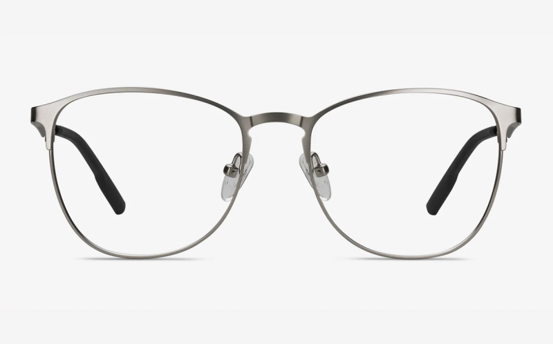 Ember Eyeglasses. (Photo: EyeBuy Direct)