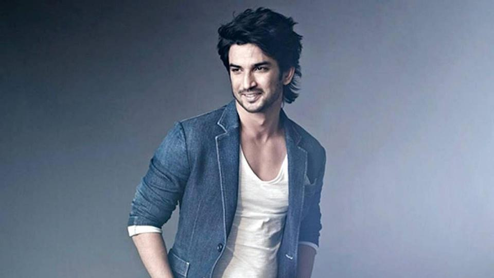 """<div class=""""paragraphs""""><p>Sushant Singh Rajput's death was turned into a tamasha by Indian news channels.</p></div>"""