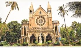 University of Mumbai can't check plagiarised thesis: PhD students