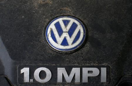 Emissions rules and electric shift to spur car engines M&A