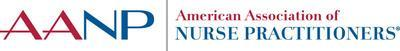 American Association of Nurse Practitioners (PRNewsfoto/American Association of Nurse P)