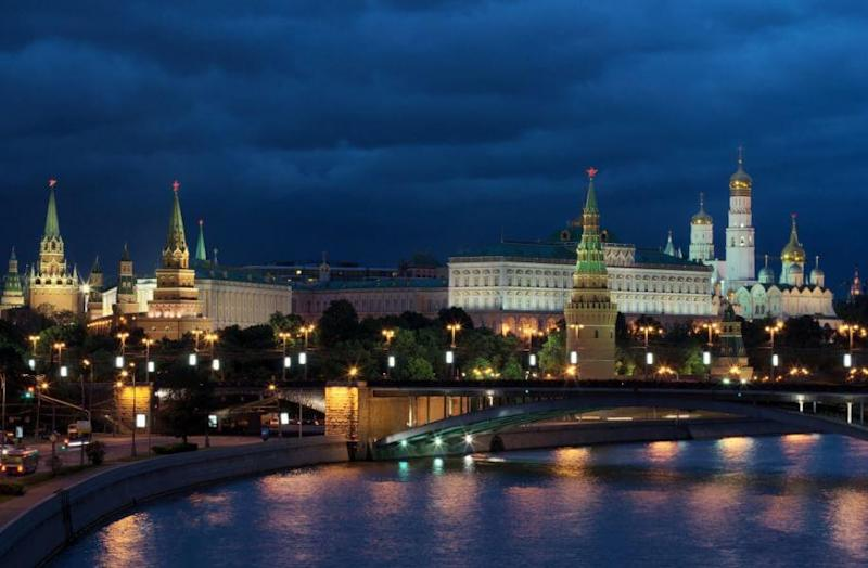 Russia's central bank disputes need for national cryptocurrency