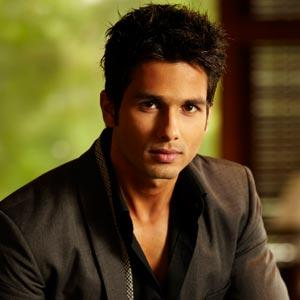 Shahid Kapoor All Set To Celebrate World Dance Day