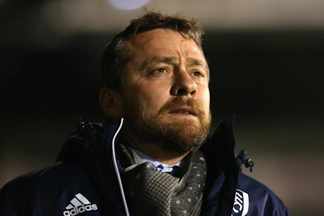 Slavisa Jokanovic frustrated by wasteful Fulham despite thumping win over Ipswich