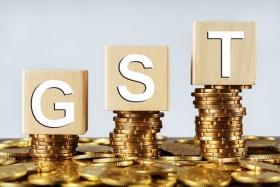 GST Council Meet: 5% slab may be raised to 6% to boost collection