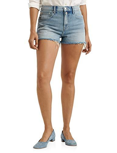 Lucky Brand Mid-Rise Relaxed Short (Amazon / Amazon)