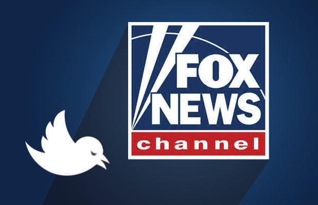 Fox News Breaks 16-Month Twitter Silence With Tweet About Coronavirus Coverage