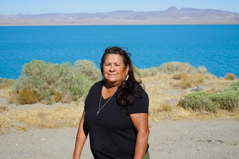 Tribes see ballot collection as a lifeline in Indian Country