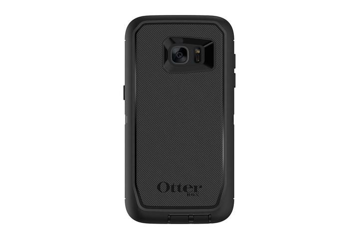 OTTERBOX DEFENDER CASE FOR GALAXY S6/S7